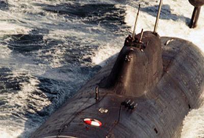 Фото www.ohrana.ru