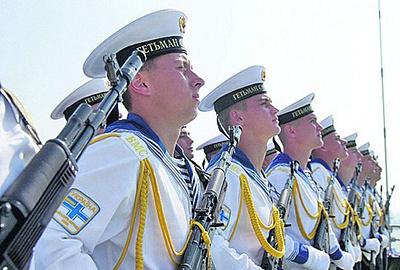 Фото www.segodnya.ua