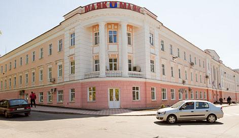 Фото ИТАР-ТАСС/ Илья Яковлев