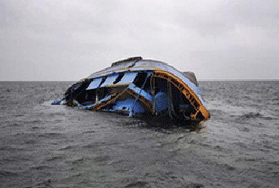 Фото www.unmultimedia.org