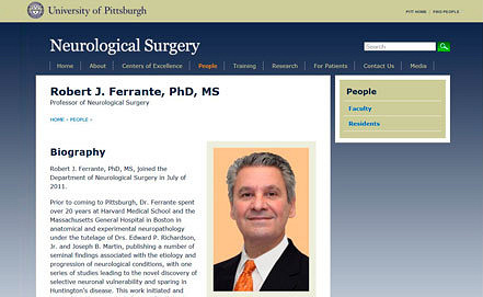 neurosurgery.pitt.edu