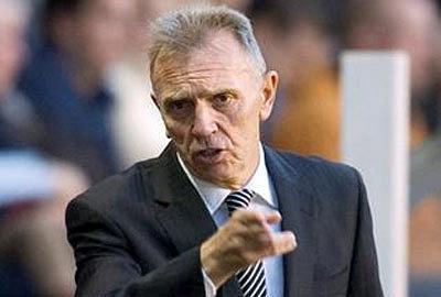 Фото www.eurosport.ru