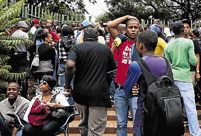 Фото www.timeslive.co.za