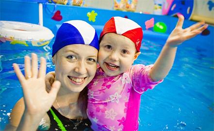 Фото www.nb-fund.ru