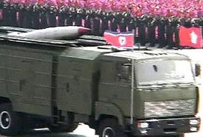Фото www.military-today.com