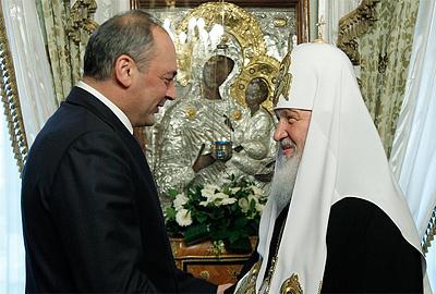 Фото www.president.e-dag.ru
