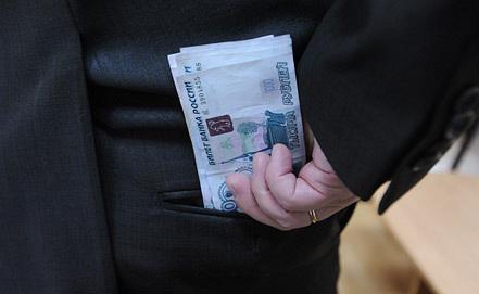 Фото EPA/ИТАР-ТАСС/ Евгений Епанчинцев