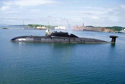 Фото www.9abc.net