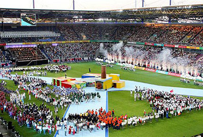 Фото www.themshow.com