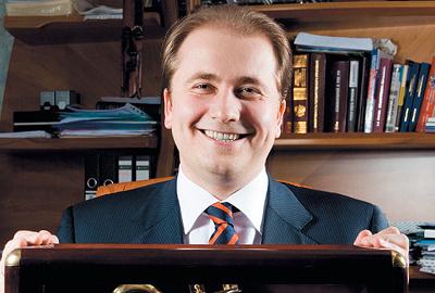 Фото www.finansmag.ru