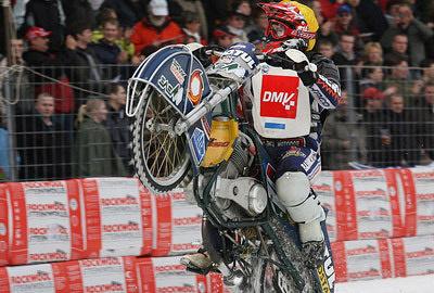 Фото www.blogspot.com