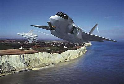 Фото www.flatvision.co.uk