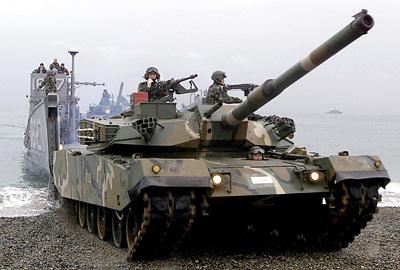 Фото www.militaryfactory.com