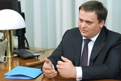 Фото premier.gov.ru