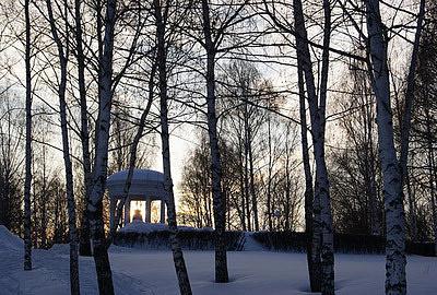 Фото www.flamber.ru
