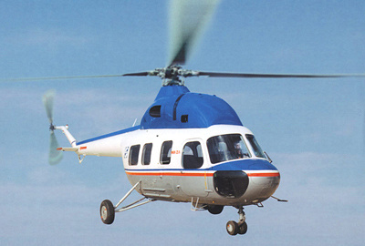 Фото www.mi-helicopter.ru