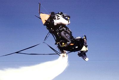 Фото www.aviationweek.com