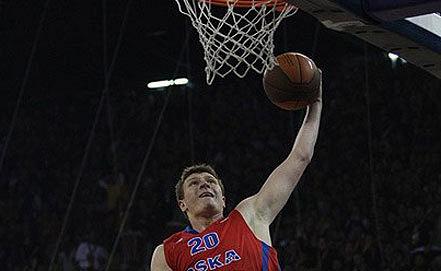 Фото www.cskabasket.com