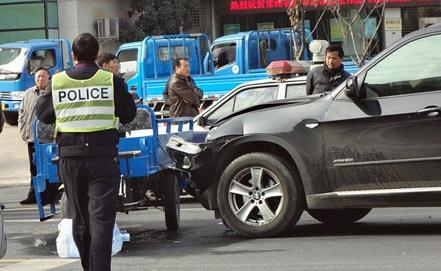 Фото www.bbs.tthonghuo.com