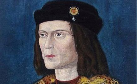 Фоторепродукция портрета ИТАР-ТАСС