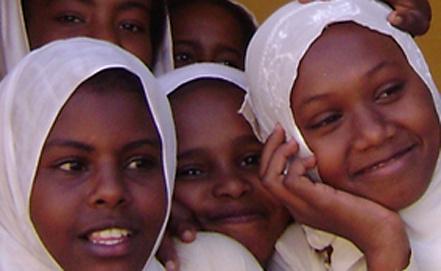 Фото www.popcouncil.org
