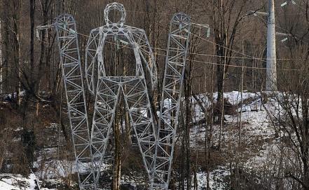 Фото ИТАР-ТАСС/Андрей Америков