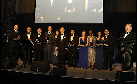 Фото www.unca.com
