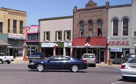 Фото www.city-data.com
