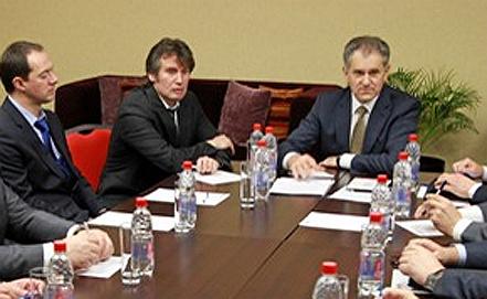 Фото www.udmurt.ru