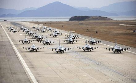 Фото U.S. Air Force (www.flightglobal.com)