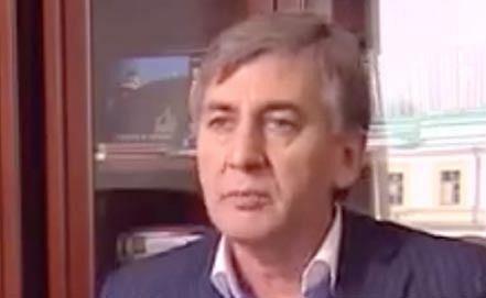 Стоп-кадр РЕН ТВ