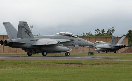 Фото www.airforce.gov.au
