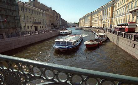 Фото из архива ИТАР-ТАСС/ Борис Кавашкин
