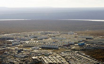Фото www.alrosa.ru