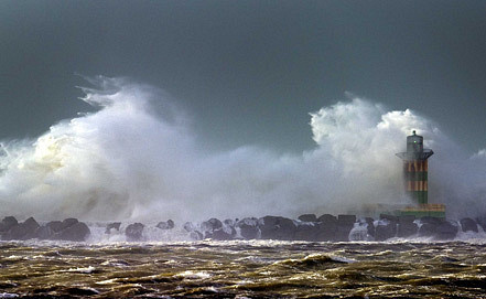 Фото EPA/ИТАР-ТАСС