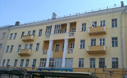 Фото www.fondgkh.ru