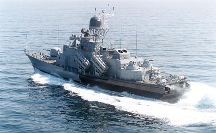 Фото www.almaz-kb.ru
