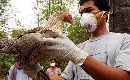 Фото EPA / ИТАР-ТАСС