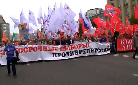 Стоп-кадр www.ridus.ru