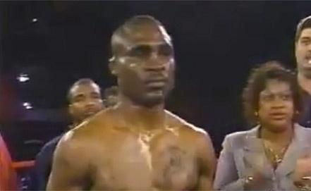 Фото www.fightnews.com/FBI