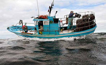 Фото www.ocean2012.eu