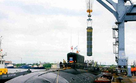 Фото www.milparade.com