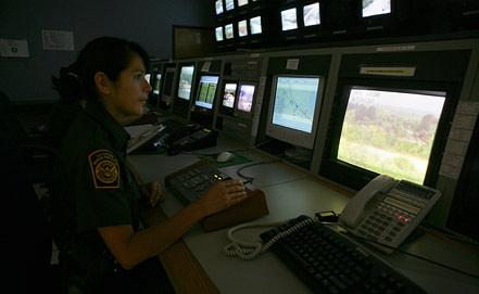 Фото www.cbp.gov
