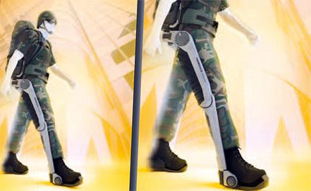 Фото www.defense.gouv.fr