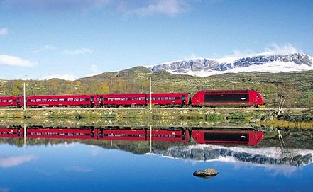 Фото www.eurail.com