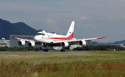 Фото www.khi.co.jp