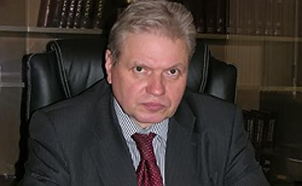 Фото www.laspace.ru