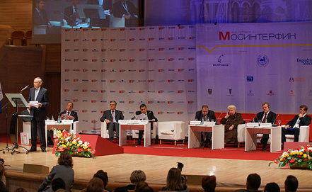 Фото www.mosinterfin.ru