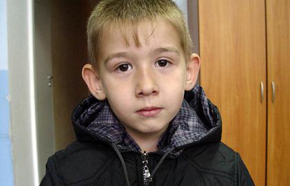 Фото ГУ МВД России по Свердловской области