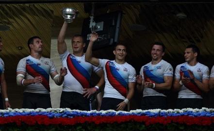 Фото rugby.ru